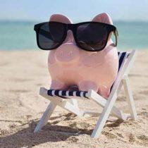 Summer Vacation Planning Tips