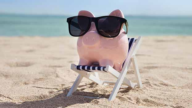 Summer Vacation Planning Tips