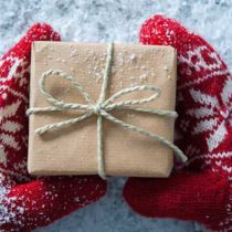 5 Holiday Money Saving Tips