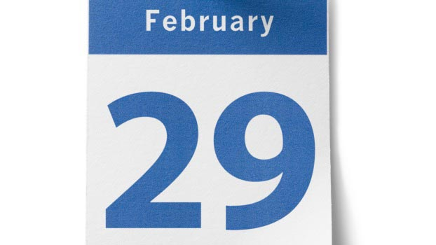 Leap Day Lesson Ideas and Activities