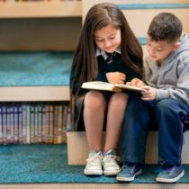 Learning Station Success - Tips to Make Your Learning Centers Successful
