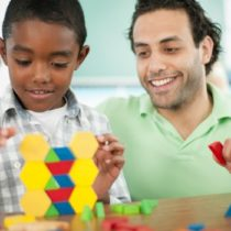 How to Implement Math Workshops