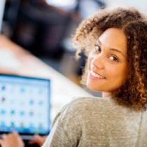 20 Job Ideas for Teachers