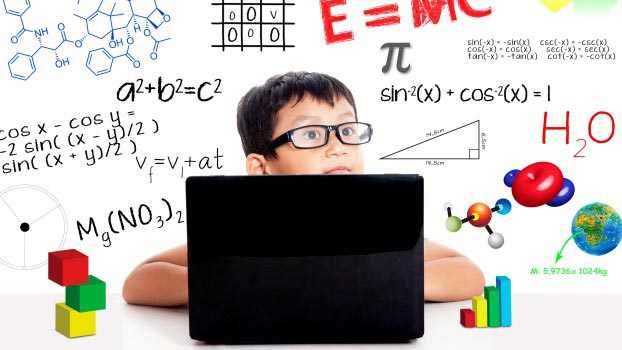 11 Free Math Sites for Kids: Math Websites for Students