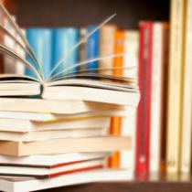 Must Read Children's Books for Elementary and Middle School Students