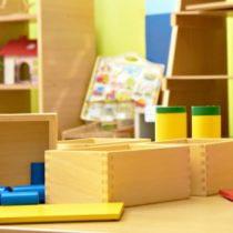 Preschool Classroom Must Haves