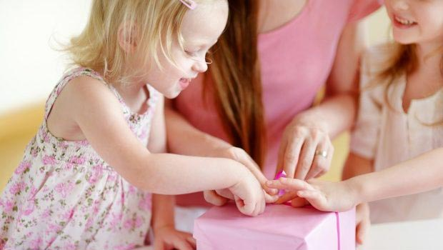 Preschool Gift Ideas - 2015