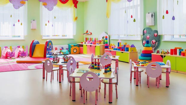 Classroom Design Ideas find this pin and more on classroom design 10 Fun Classroom Decorating Ideas For 2016 2017