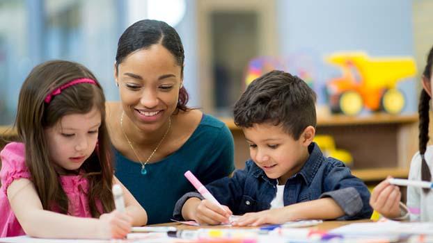 50 Language Arts Lesson Ideas For Elementary Teachers